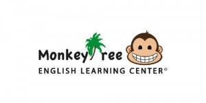 Monkey Tree English Learning Center Macau