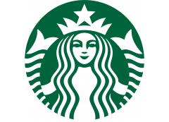 【11月8, 22 及29日】Starbucks (Coffee concepts) 招募日